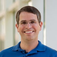 Matt Cutts in South Korea