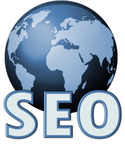 An Insight into Search Engine Optimization