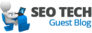 SEO TECH GUEST BLOG