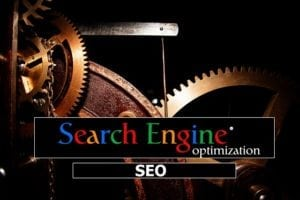Factors affecting the speed of indexing the site