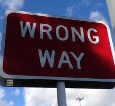 Common Beginner Mistakes In Online Marketing