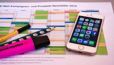 Website Promotion Articles