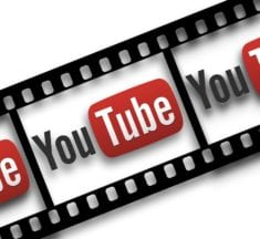 9 Ways to Become a Successful Vlogger on YouTube