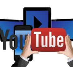 How YouTube perfected the feed of recommendations