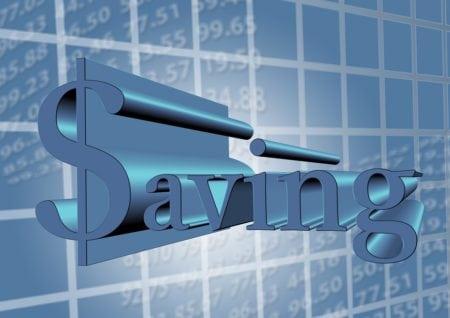 8 Ways to Reduce Marketing Costs