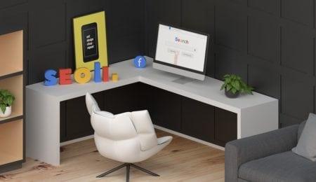 4 Advanced Ways to Improve Your Site's SEO