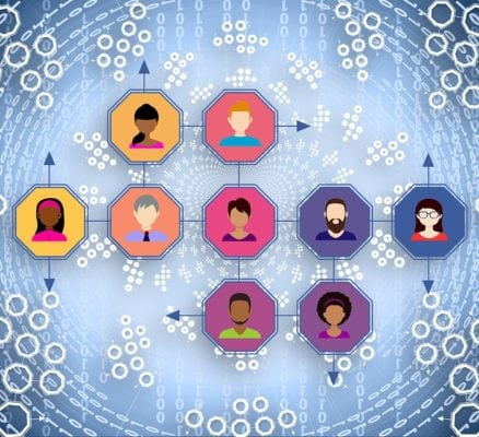 5 Ways to Find Your Target Audience on Facebook