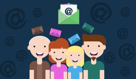 A Beginner's Guide to Successful Email Marketing