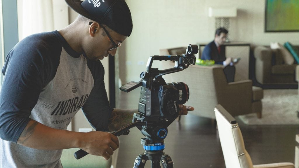 Video Marketing Trends for Increased Customer Acquisition
