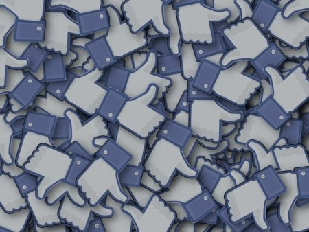 Building Brand Loyalty: Social Media Persuasion Techniques