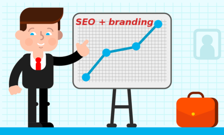 How to Use SEO to Build Your Brand