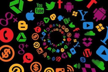Internet Marketing: Tools of Incarnation