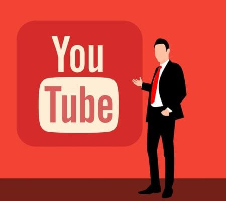 7 Ways to Create a Popular YouTube Channel