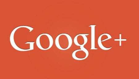 Does Google Plus help in SEO ranking?