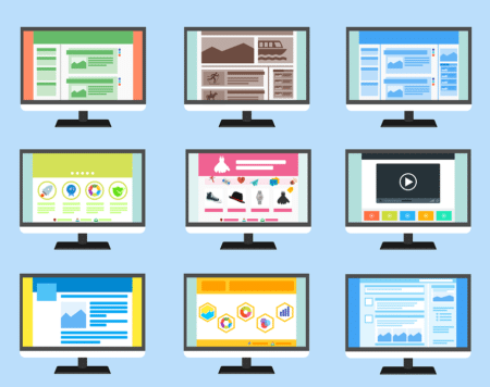 Website Redesign, SEO and Preserving Your Rankings