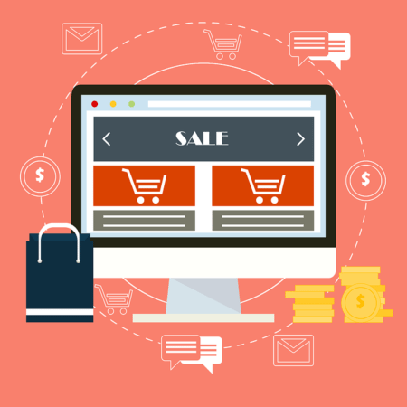 CPA Marketing: How To Advertise Your Website Online Effectively