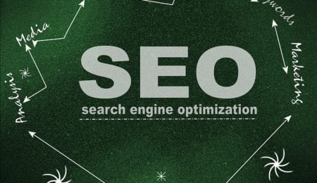 SEO Strategy: How to Choose the Best for Your Business
