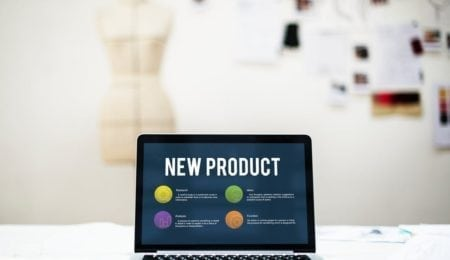 How to Write Effective Product Descriptions for Successful E-Commerce