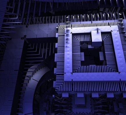 Scientists Prove a Quantum Computing Advantage over Classical