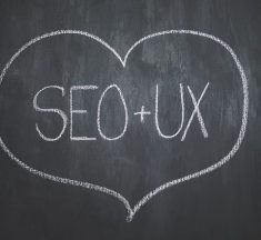 Website Redesigns: How To Retain And Improve Your Seo