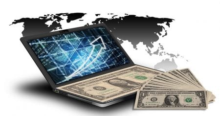 Ways To Achieve Online Business Success