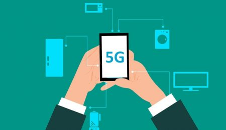 The Revolutionary Evolution of Wireless: 5G Technology