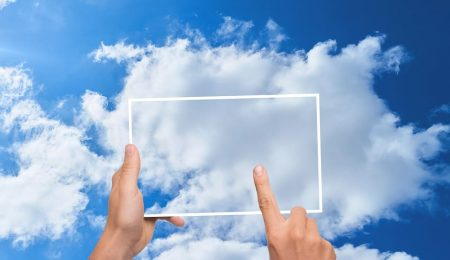 What's the difference between a Cloud Server and a Dedicated Server