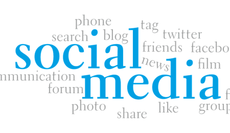Tips for Creating the Perfect Social Media Content