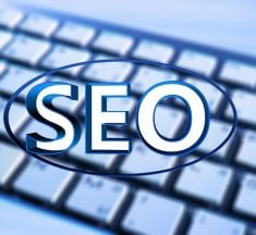 10 Common Misconceptions About SEO