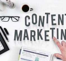 Why is Content Marketing Important for Your Business
