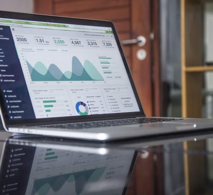 5 Key Areas of Internet Marketing for Success in 2020