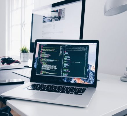 Essential Elements of Website in 2020