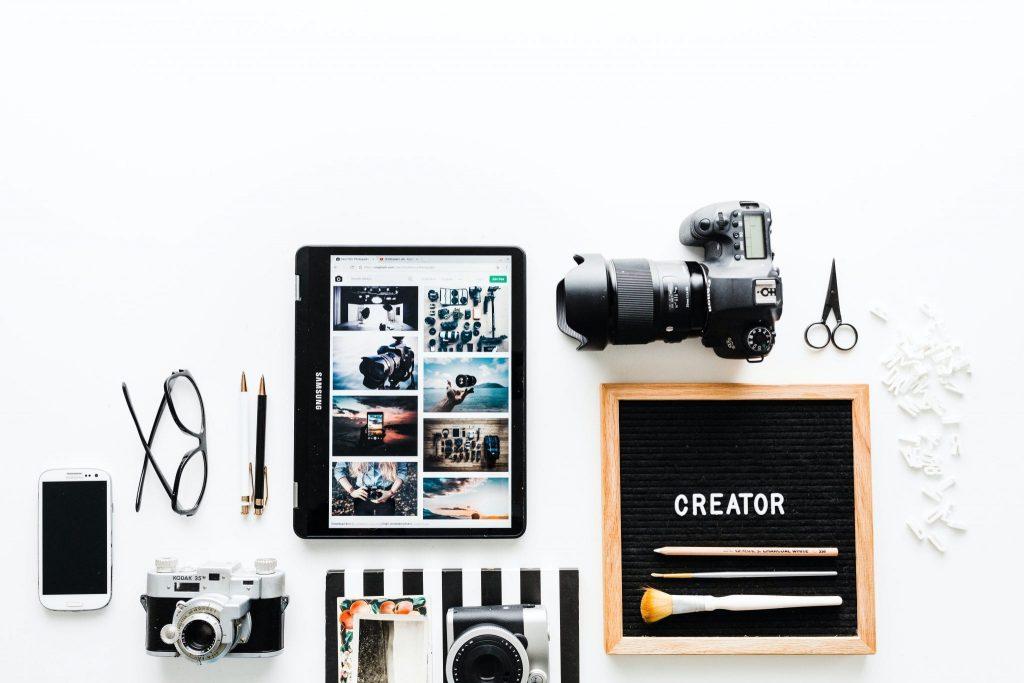 Video Marketing - Trend 2020