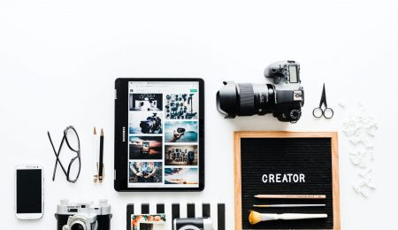 Video Marketing – Trend 2020