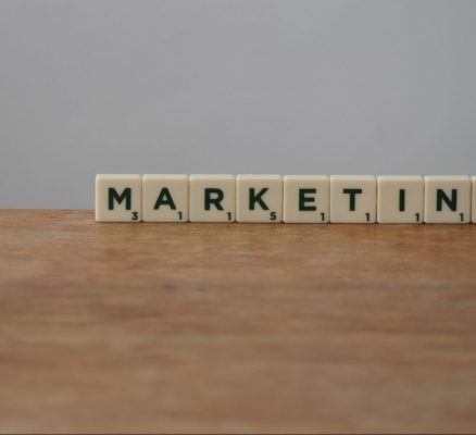 Social Media Marketing and Email Marketing